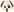 Emoji Hund
